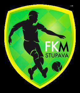 fkm_stupava_logo_2016