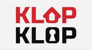 klopklop_logo