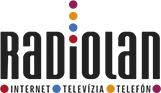 radiolan